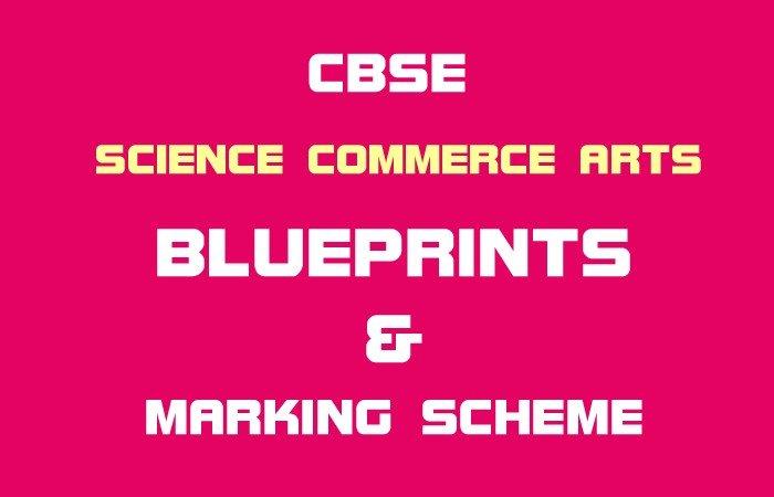 cbse 12th science result 2019
