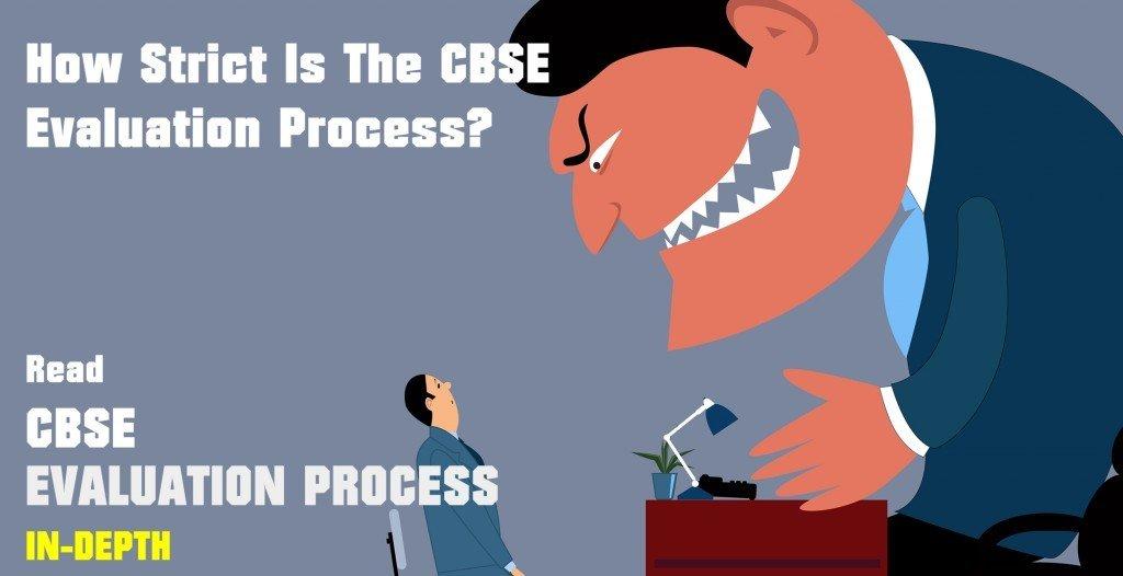 process writing format cbse