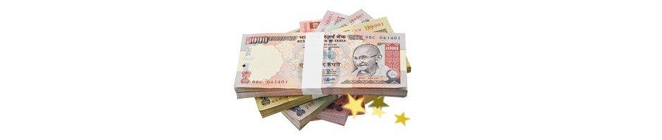 Indian Army good salary