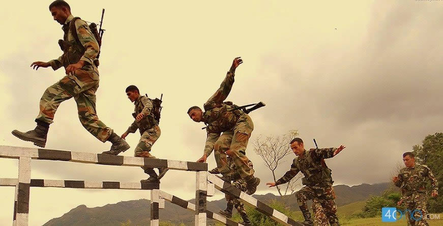 i-love-indian-army-5
