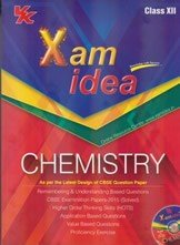 Books for cbse 12th physics chemistry maths biology xamidea chemistry for class 12 with cd 400x400 unlike physics fandeluxe Gallery