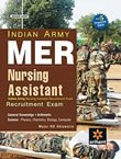 Indian Army MER Soldier Nursing Assistant Recruitment Exam