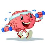 develop the brain nda