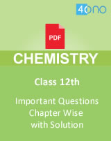 importance of chemistry in everyday life assignment