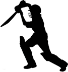 Cricket-PNG-Free-Download Online Form Job Bsf on titles for, love you, clip art, head constable, ibogun campus oou,